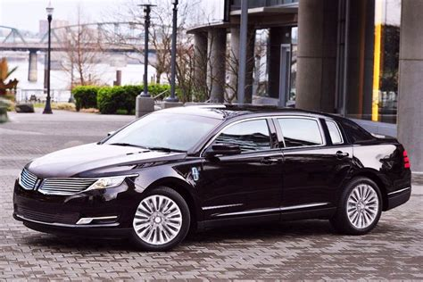 2015 lincoln coupe html autos 2015 lincoln town car concept release future cars models