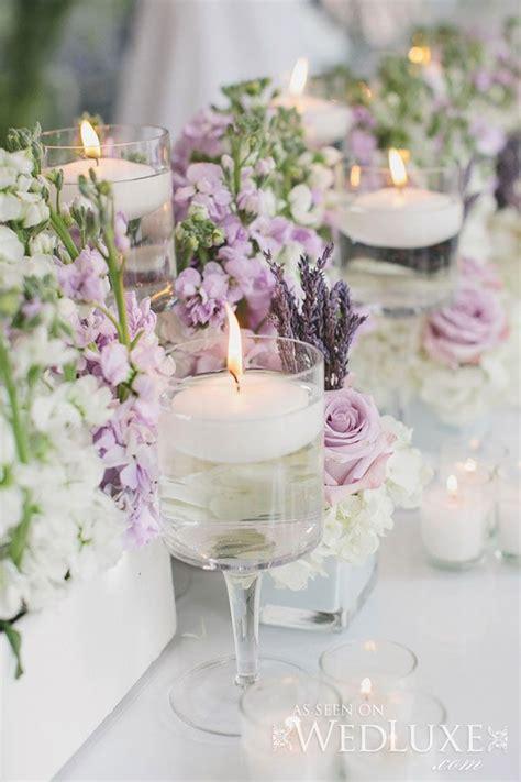 aifya and chris lavender wedding table weddings weddings weddings just because i quot