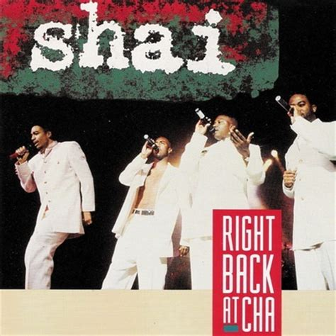 comforter shai lyrics 90 s r b group shai played them to death from 93 96