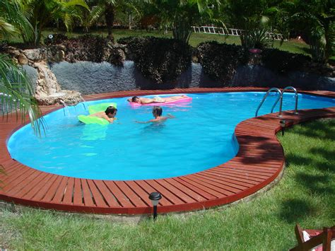 swimming pool pictures the danger of the swimming pool nitrosamine carcinogens