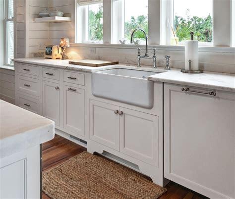 bath kitchen and beyond honed bianco avion marble transitional kitchen kitchens bath and beyond