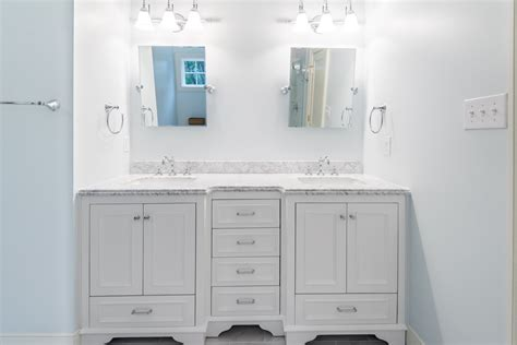 Bathroom Vanities Richmond Va Bathroom Cabinets Richmond Va Interior Design