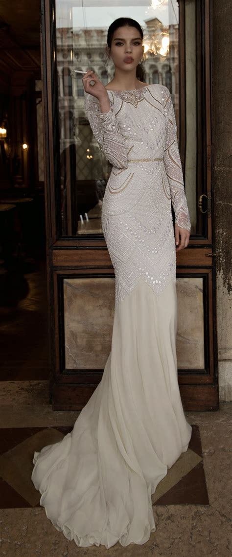 Brautfrisur Preise by The Gallery For Gt Inbal Dror Prices