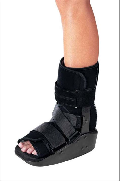 boot for sprained ankle walking boot for stress fracture search results dunia