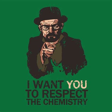 Heisenberg Meme - 40 best breaking bad memes on the internet funny walter