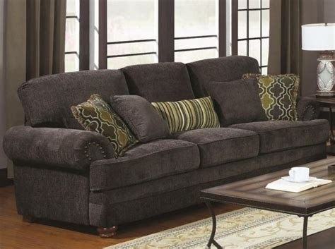 oversized comfortable couches large comfortable sofa sofa design ideas best rated most