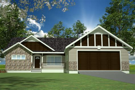 spec house plans custom rv garage plans and blueprints