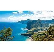 Canary Islands &amp Madeira  C709 Columbus Cruise