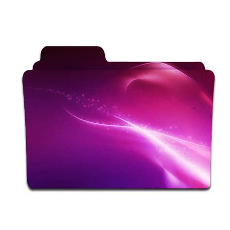 Set Flowish csflow folder icon free as png and ico icon easy