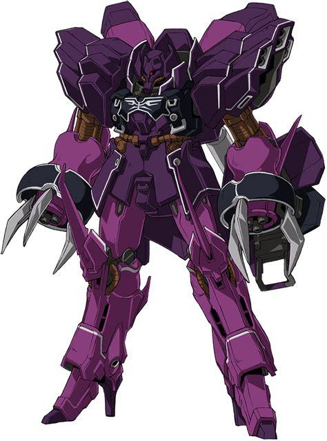 Ichiban Kuji Rozen Zulu Gundam Unicorn Series gundam wiki the page 50