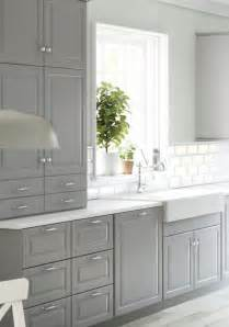 Kitchen Cabinets Online Ikea by Ikea S New Modular Kitchen Sektion Makes Custom Dream