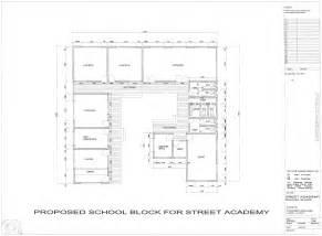 small school floor plans house designs d innovative interior inside design plans