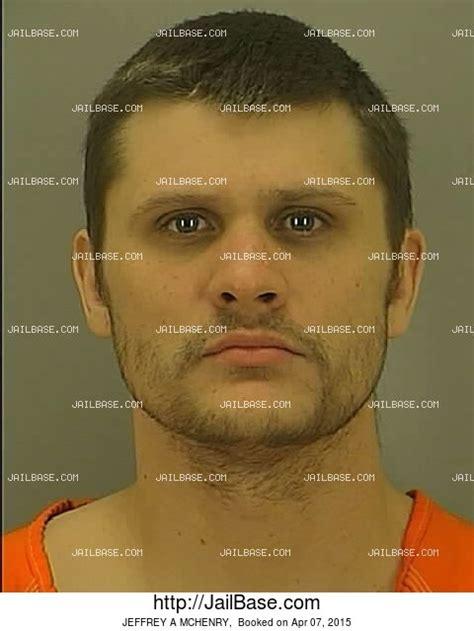 Mchenry County Records Search Jeffrey A Mchenry Arrest History