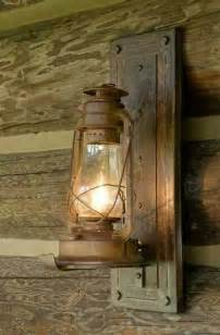 Antique Oil Lamp Chandelier Front Porch Light Home Is Where The Heart Is Pinterest