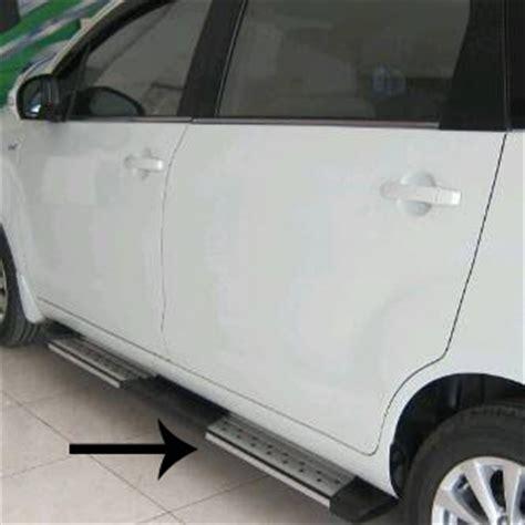 Jual Garnish Lu Depan Dan Belakang Mobil Suzuki Ertiga Mo Xm 68l Ha jual eksterior suzuki ertiga pusat aksesoris interior dan eskterior mobil anda