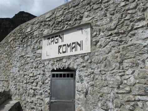 ingresso bagni vecchi bormio la poccia bagni vecchi bormio bild terme bagni