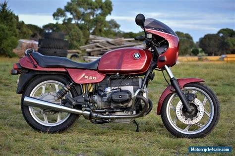 bmw motorcycles prices australia bmw r8093a for sale in australia