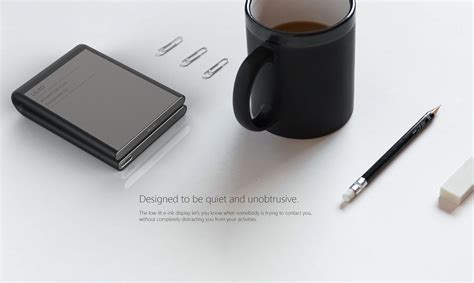 Digital Detox Phkne by Industrial Design Digital Detox Phone Blogs Bloglikes