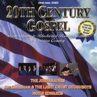 Sale Tom Jerry Cd Dvd Label Glossy 50 Sheets For 100 Cd 20th century gospel from hymns to blackwood brothers