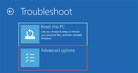 3 methods to get into safe mode on windows 10