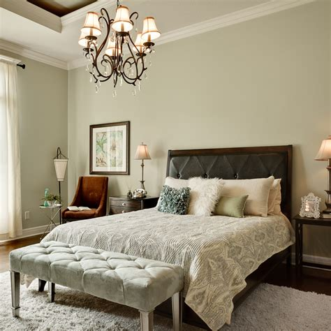 bedroom decor inspiration sage green and brown bedroom decosee com