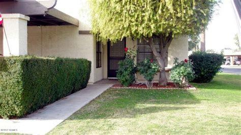 houses for 100k mesa homes for sale under 100k
