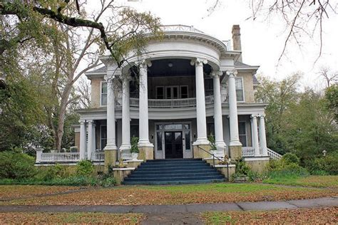 abandoned alabama antebellum homes found on flickr