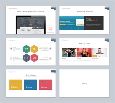 how to customize a template how to customize a keynote presentation template design