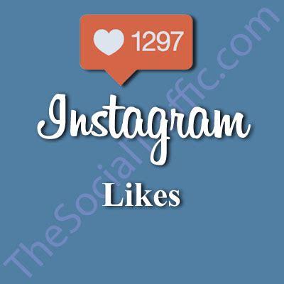 buy instagram buy instagram likes get more instagram likes cheap