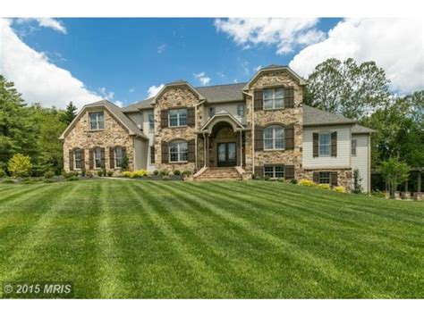 most expensive house in maryland 5 most expensive homes in the owings mills area owings mills md patch