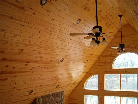 pine tongue and groove wood ceiling modern ceiling
