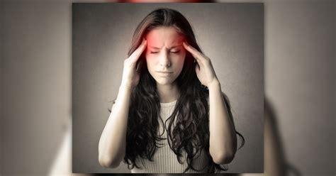 rimedi mal di testa mal di testa e alimentazione