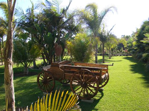 Decorated by Best San Quintin Hotel Is Hotel Jardines Baja