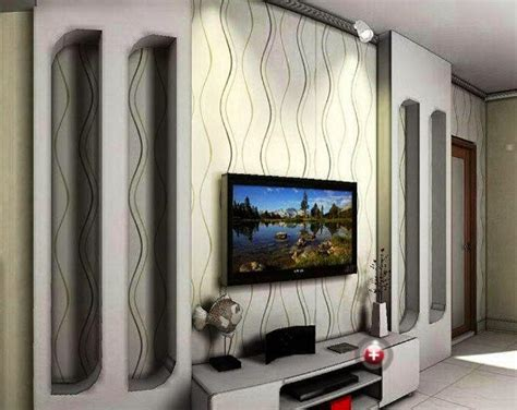 wall painting for living room feature wall paint ideas for living room