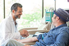 Treatment Facilities That Specilize In Detoxing After Chemotherapy by Oncology Specialists Los Angeles Chemotherapy Los Angeles