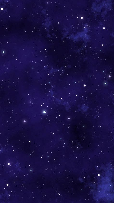 galaxy wallpaper vertical 1080p portrait wallpaper 65 images