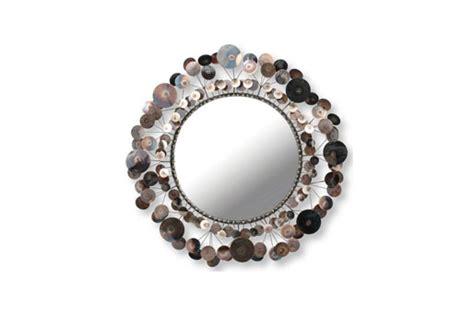 flur spiegel n 252 tzliche sch 246 ne und ausgefallene spiegel - Spiegel Ausgefallen