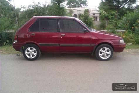 how to sell used cars 1993 subaru justy parental controls used subaru justy gl 1993 car for sale in rawalpindi