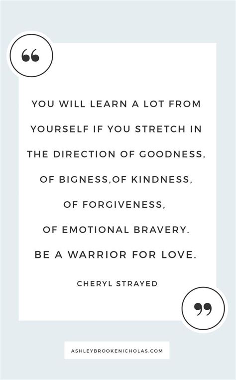 The Ideal For You Or And Smart At 2 by 25 Best Ideas About Cheryl Strayed On