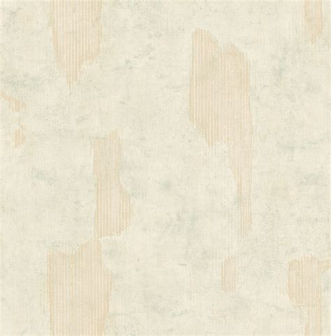 faux wallpaper painting designer wallcoverings studio design gallery best