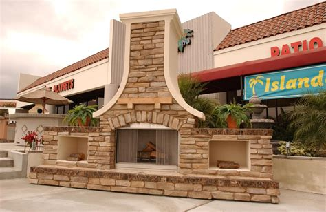 the backyard store arlington tx fireplace outdoor furniture spas ponds the backyard store texas
