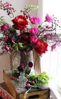 Flower Arrangements For The Home 1072 Best Images About Unique Floral Arrangements On