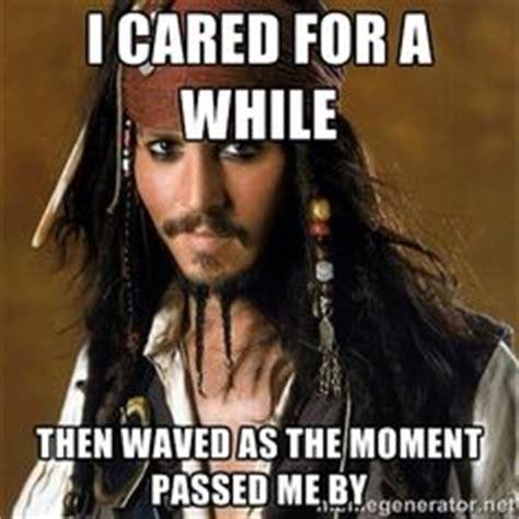 Pirate Meme Generator - 1000 images about jack sparrow on pinterest captain