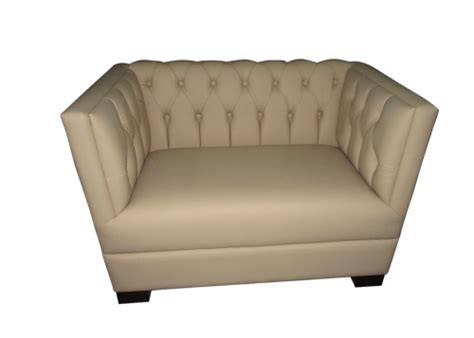 pouf sofa sofa pouf richmond seatings l l c richmond seatings l