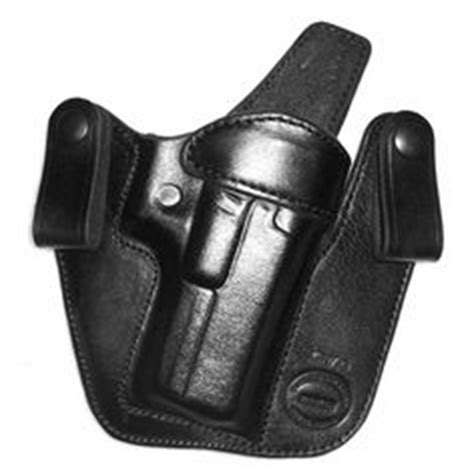 most comfortable inside the waistband holster 1000 images about holster options holsters i want on