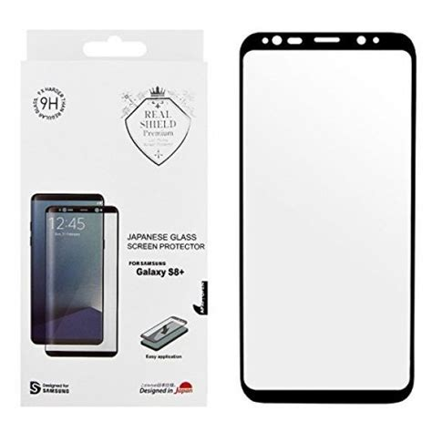 M Shield Clear Screen Protector Samsung Galaxy K Zoom samsung real shield 3d tempered glass screen protector for