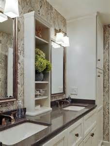 small bathroom storage small bathrooms with clever storage spaces
