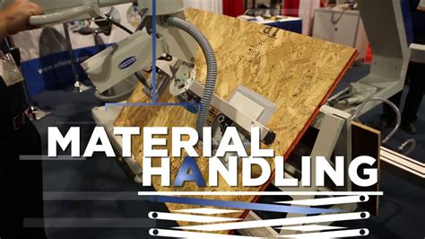 woodworkers show international woodworking fair 2018 atlanta trade shows