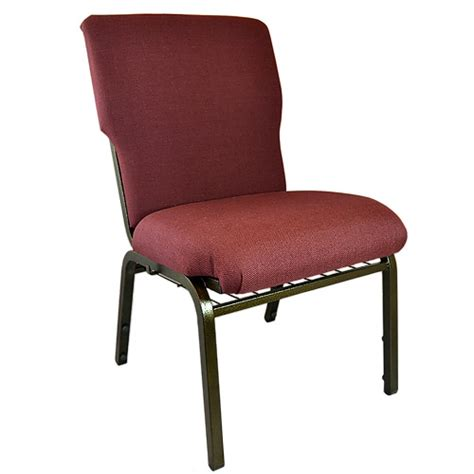 Cheap Church Chairs by New Discount Church Chairs From Classroom Essentials