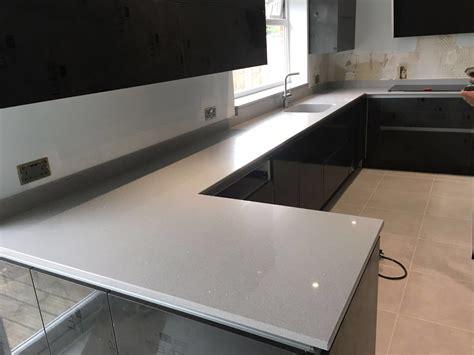 Silestone Integrity Due Sink Silestone Kitchen Sinks